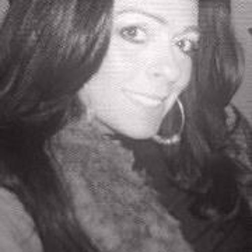 Dawn Gomez 1's avatar