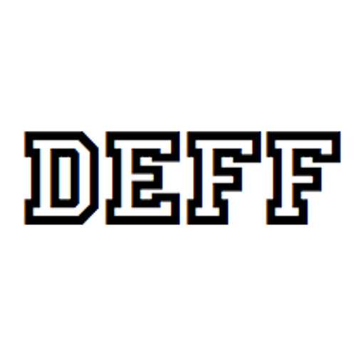 DEFF Music's avatar