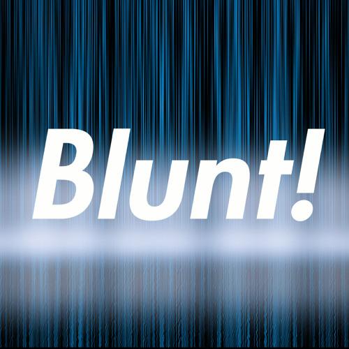 BLUNT!'s avatar