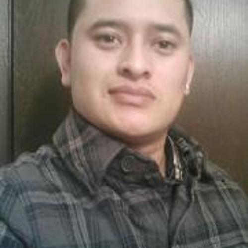 Edgar Ramos 19's avatar