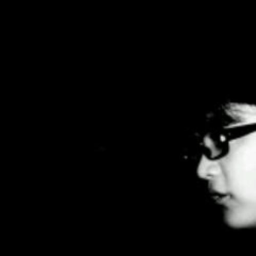 agungmalaka's avatar