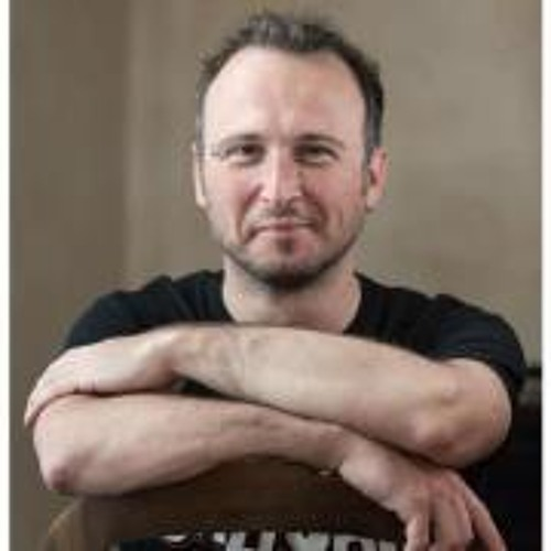 Andrea Baldini 3's avatar