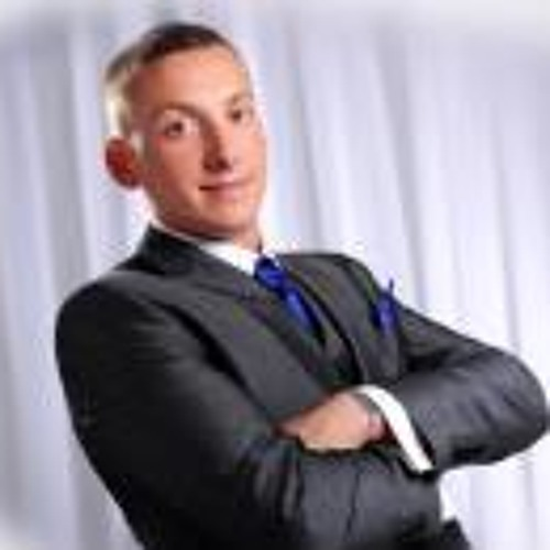Siim Roosalk's avatar