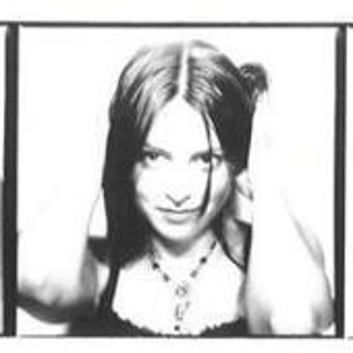 Ewelina Olszewski's avatar