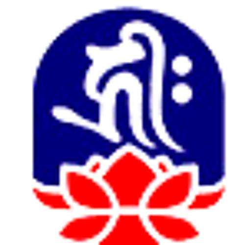 lifetvdharma's avatar