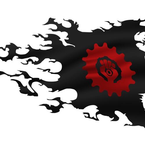 Gnu Mutant's avatar