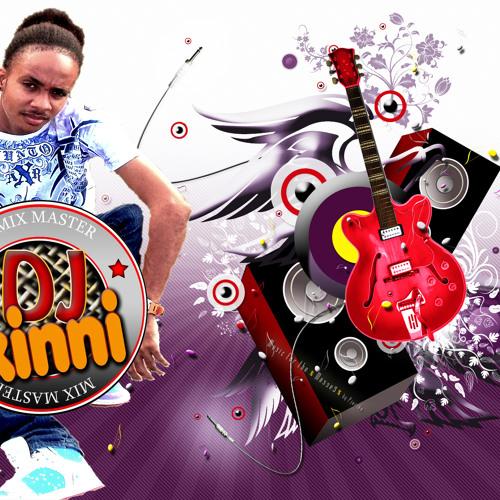 DJ Skinnni's avatar