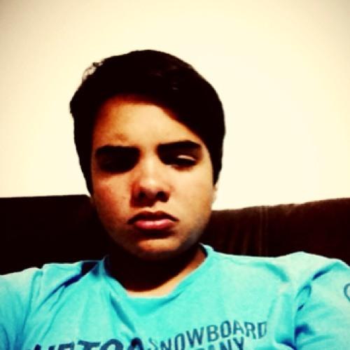 jose_16's avatar