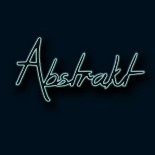 Abstraktt's avatar
