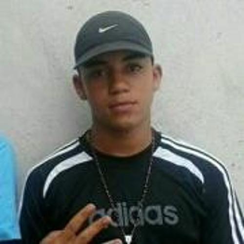 Thaliban Silva's avatar