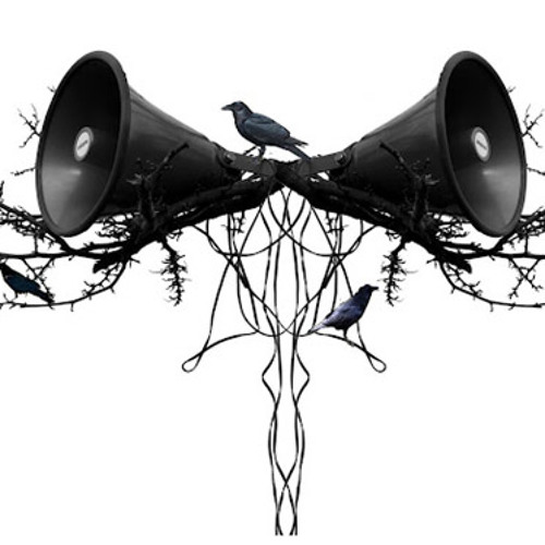 Hearing Headphones performance - Sample