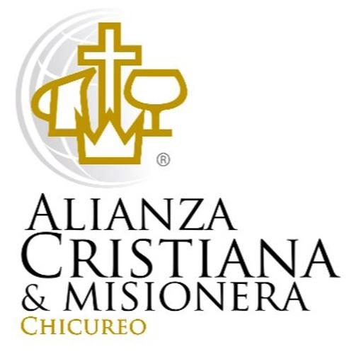 AlianzaChicureo's avatar
