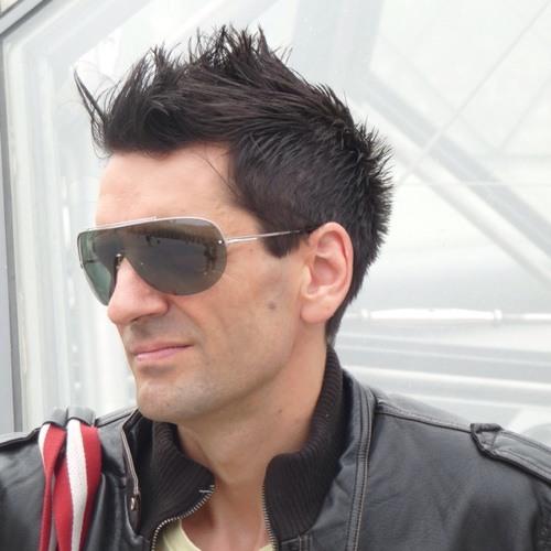 jokl_rw's avatar