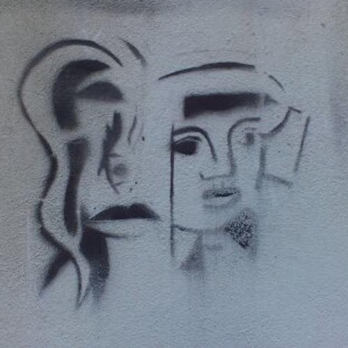 zedkarma's avatar