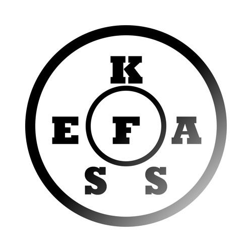 Kefass's avatar