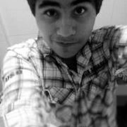 Sergio Rebouças's avatar