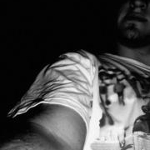 Diego Elias 9's avatar