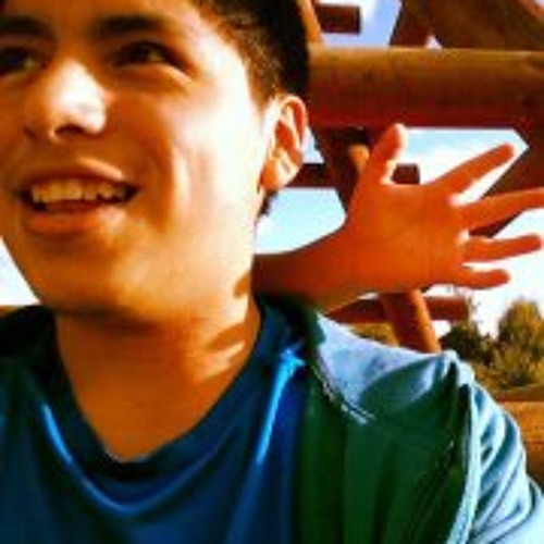 Pablo Carrillo Pradenas's avatar