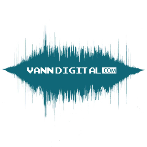 Vann Digital Networks's avatar