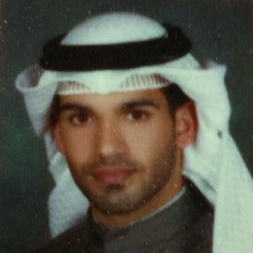 Bo Ahmed's avatar