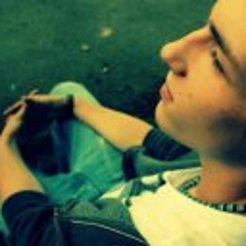 Nico Doubleyou's avatar