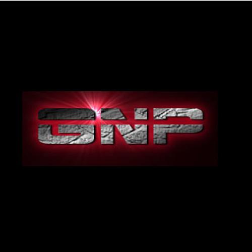 Grimey Ninja Productions's avatar