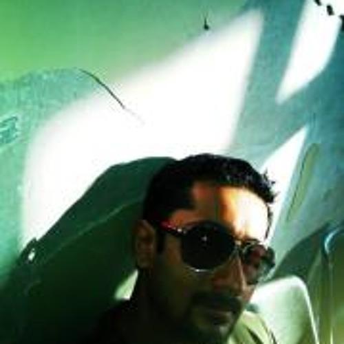 Sailesh Ghelani's avatar