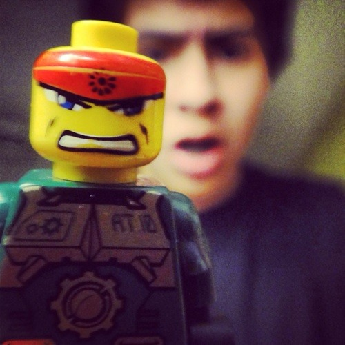 TejomaN's avatar