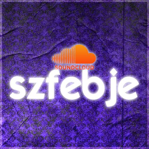 szfebje's avatar
