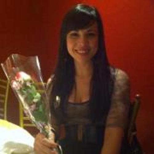 Vanessa Alcandré Dltu's avatar