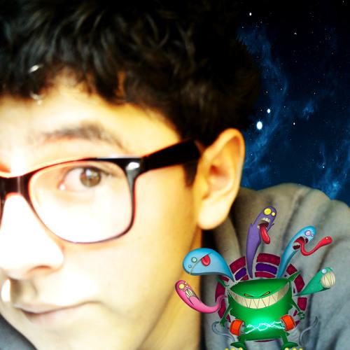 Criis ViiciioOus Maslabel's avatar