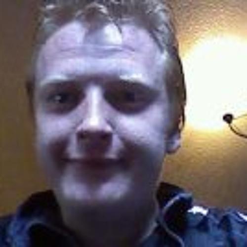 user416291886's avatar