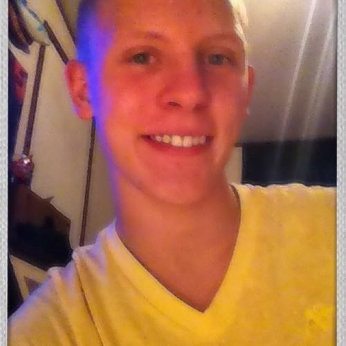 Chandlerkirkendohl's avatar