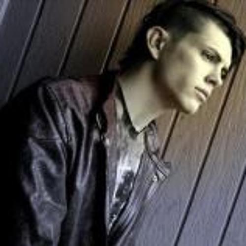 Josh Conner 4's avatar