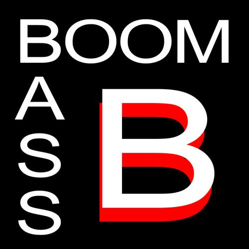 boombasslabel's avatar