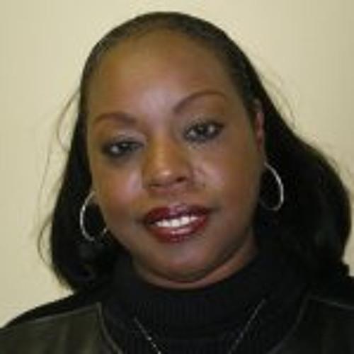 Carmen hayes 2 s avatar