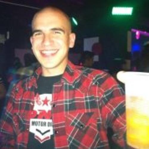 Leonel Gaston Emmerich's avatar