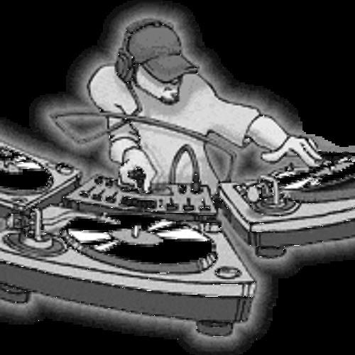 DJ_Wrex^^^'s avatar