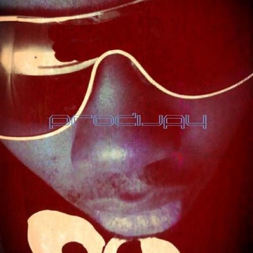 Prodijay aka DJ Nocturnal's avatar