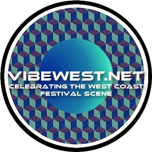 vibewest's avatar