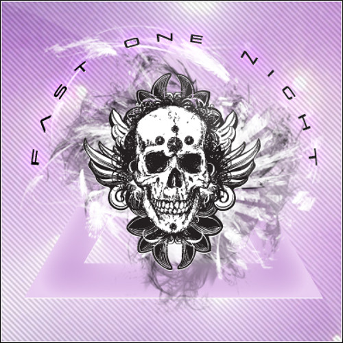 FastOneNight's avatar