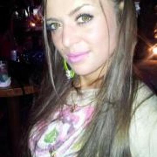 user520331286's avatar