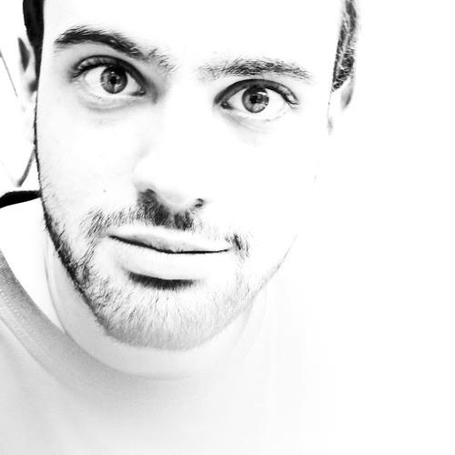 mlucchesi's avatar