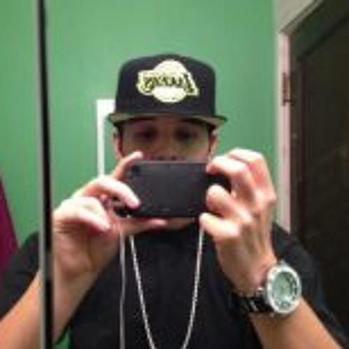 Chris Kasa's avatar