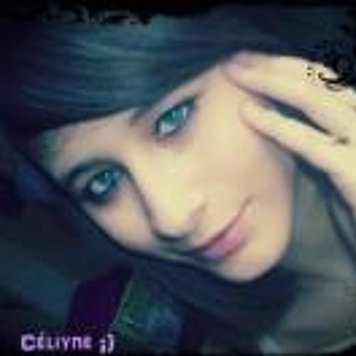 Celine Mertens's avatar
