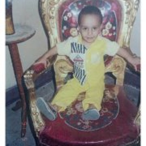 Ahmed AbdulMohsen's avatar
