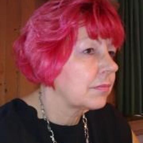 Ilonka Maierboeck's avatar
