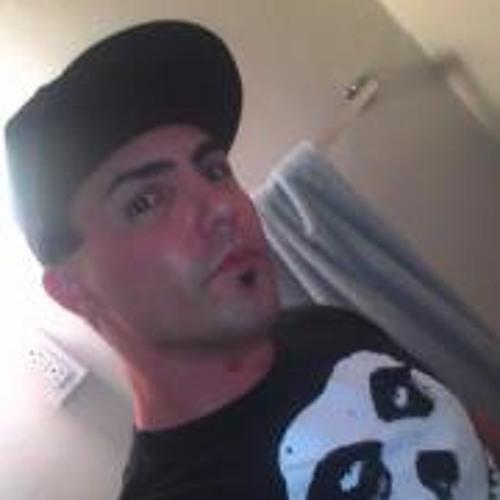 Alex Divine's avatar