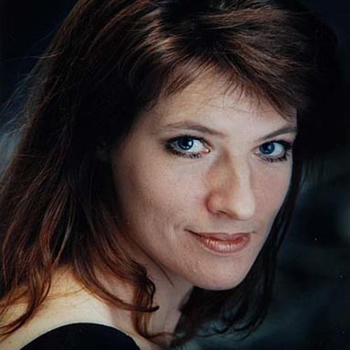 Elisabeth Hanke's avatar