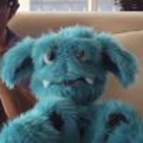 MacheteTR's avatar